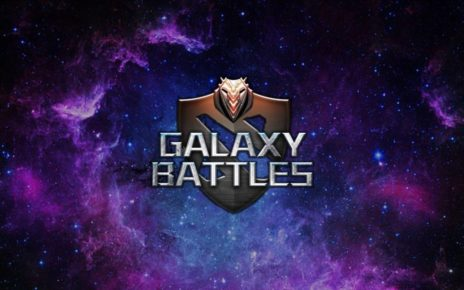 galaxybattle-major-1024x640